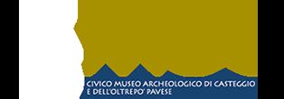 Museo Casteggio Logo